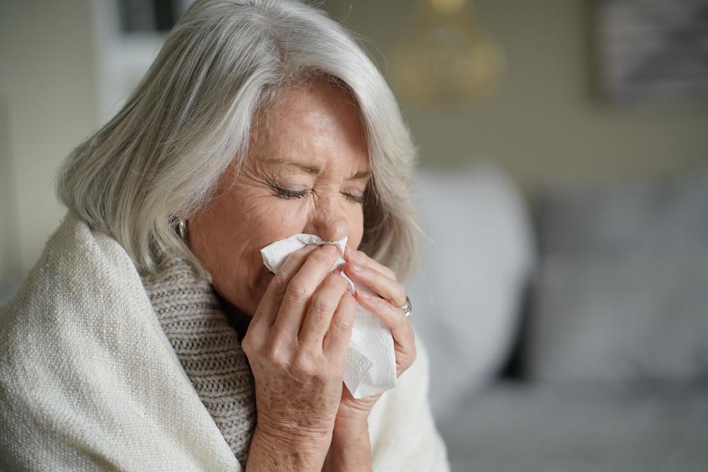 grypa-czy-przeziebienie