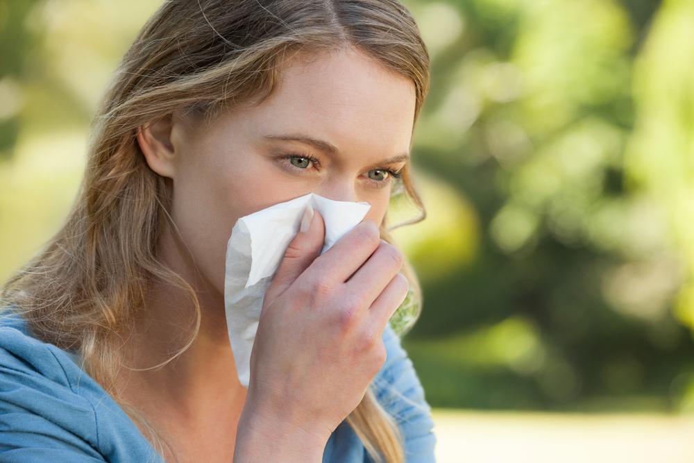 alergia-objawy-rodzaje-leczenie