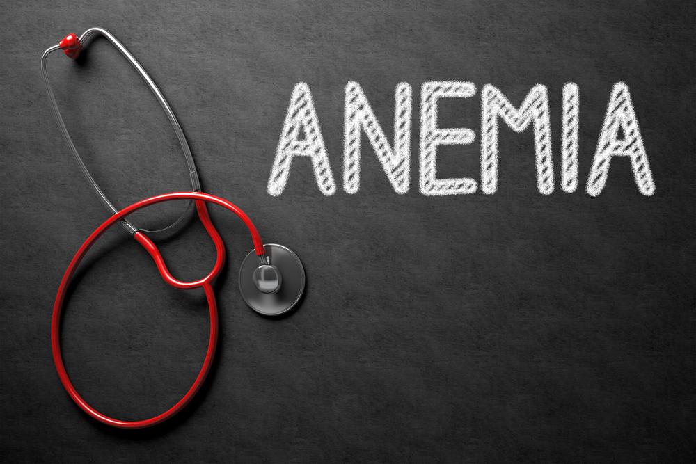 anemia-objawy-przyczyny-leczenie