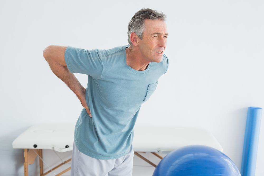 bol-kregoslupa-przyczyny-leczenie-rodzaje