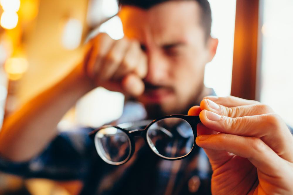 podwojne-widzenie-diplopia-przyczyny-objawy-leczenie